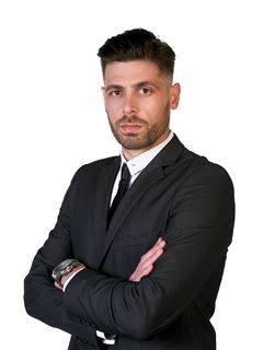 Hugo Teixeira - RE/MAX - Maia