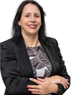 Sandra Mira - RE/MAX - Projeto