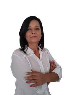 Ana Salvador - RE/MAX - Four Seasons