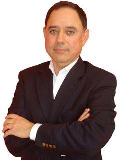 José Silva - RE/MAX - Plus