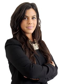 Sara Castro - RE/MAX - Now