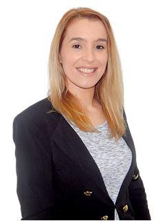 Heloísa Salgado - RE/MAX - Vitória