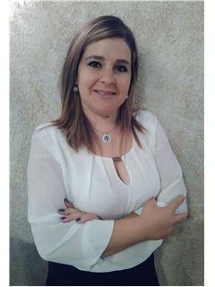 Patrícia Luís - RE/MAX - Vantagem III