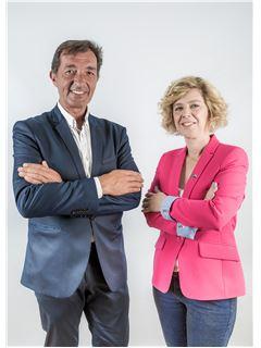 Luís Lisboa - RE/MAX - Almada