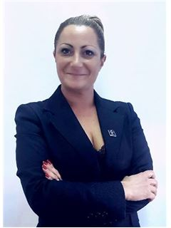 Telma Reis - RE/MAX - Latina II
