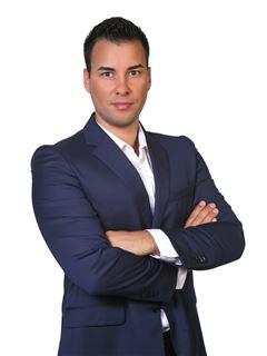 Ricardo Marinho - RE/MAX - Maia