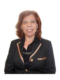 Isaura Abreu - RE/MAX - Vitória