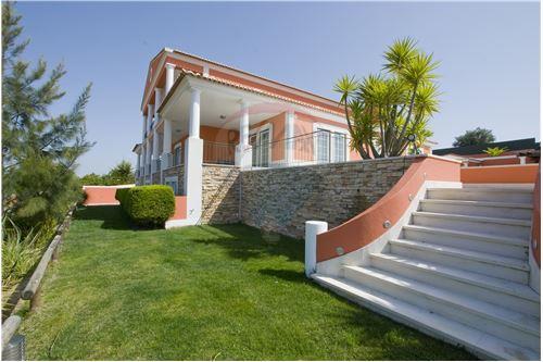 Turcifal, Torres Vedras - Venda - 1.599.000 €