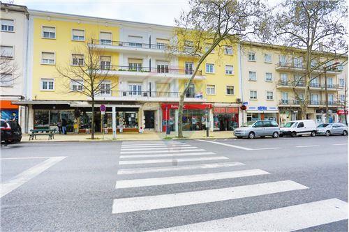 Apartamento t5 venda alvalade lisboa 123751002 307 - Apartamentos avenida ...