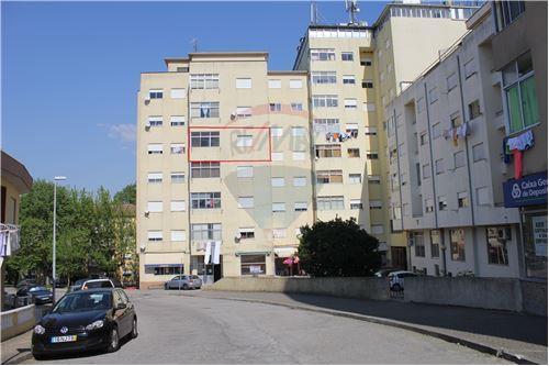 Apartamento 4 andar.