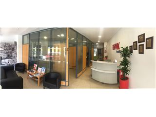 OfficeOf RE/MAX - Mosteiro  - Alcobaça e Vestiaria