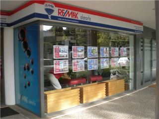 Office of RE/MAX - Alanorte - Santa Maria Maior