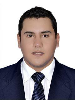 Lorgio Sandoval Robles - RE/MAX Sur Propiedades