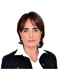 Claudia Cronenbold Melgar - RE/MAX Norte 1