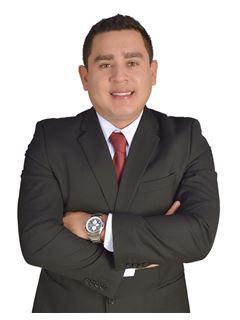 Erwin Fernando Alvarez Anivarro - RE/MAX Sur Propiedades