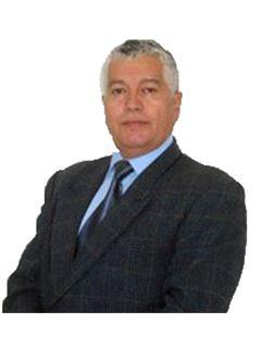 Broker/Owner - Victor Jony Salazar Suarez - RE/MAX Platinum