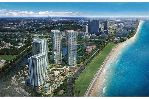 Colombo, Western Province - For Sale - 1,912,140 USD