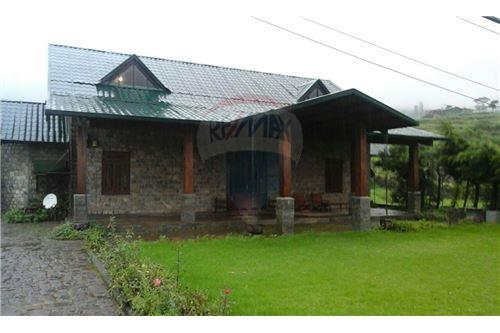 Nuwara Eliya, Central Province - For Sale - Rs. 230,000,000