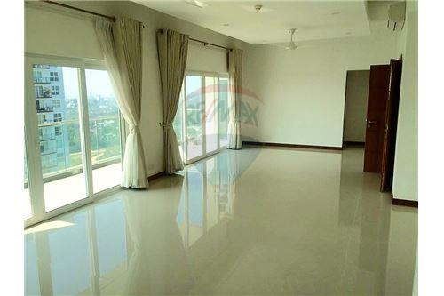 Colombo, Western Province - For Rent/Lease - Rs. 250,000