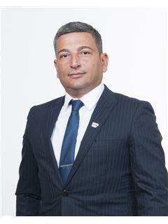 Desmond Scerri - RE/MAX Alliance SG
