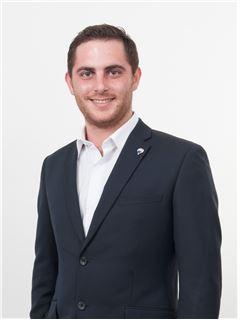 Sean Busuttil Cordina - RE/MAX Central Birkirkara