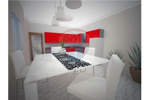 Zejtun, South - For Sale - 128,000 €