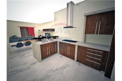 Kitchen Tiles Malta remax malta real estate agency - property for sale & to let