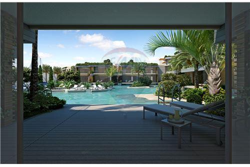 Portomaso, Sliema and St Julians Surroundings - For Sale - 1,650,000 €