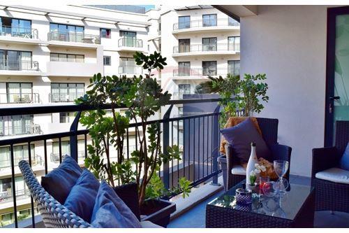 Pender Place, Sliema and St Julians Surroundings - For Sale - 620,000 €