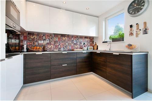Bexleyheath, Kent - For Sale - £ 420,000