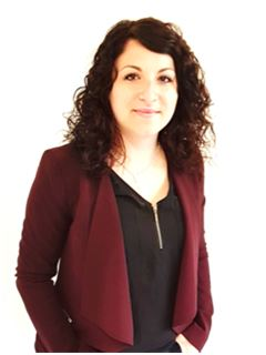 Rachel Serra - RE/MAX - Partners