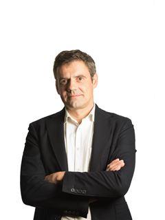 Sander Sascha