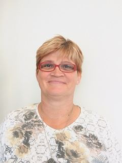 Maryse Neuens - RE/MAX - Immobilier Plus