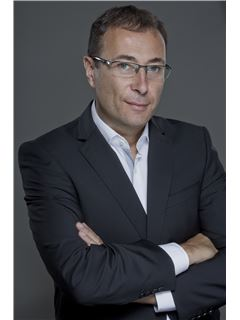 Mario Zannier - RE/MAX - Forum