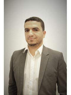 Youssef Tourmine - RE/MAX - Partners