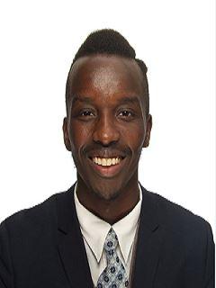 Emmanuel Imana - RE/MAX - Immo Specialists