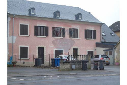 Rollingen, Centre - A vendre - 1.200.000 €