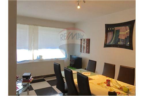 RE/MAX Premium, maison à vendre à Ettelbruck