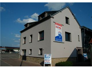 OfficeOf RE/MAX - Premium - Ingeldorf