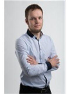 Jan Kratochvíl - RE/MAX Consult