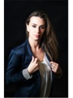 Broker/Owner - Veronika Konderlová - RE/MAX Way