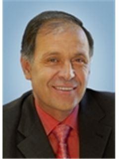 Miroslav Svoboda - RE/MAX Invest