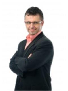 Marek Lindauer - RE/MAX AB Normal