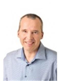 Svatoslav Kock - RE/MAX Invest