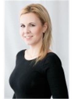 Eva Veselá - RE/MAX Profil