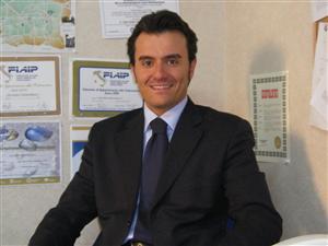 Consulente Immobiliare - Gianni Pasquariello - RE/MAX Italimmobiliare