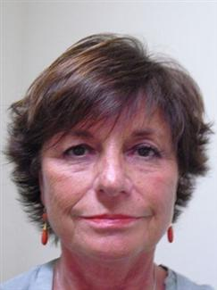 Broker Titolare - Giovanna Catellani - RE/MAX Alfa