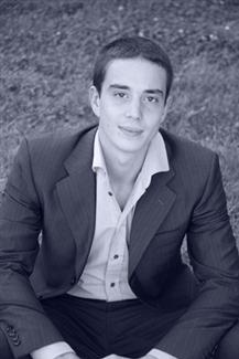 Fabio Fabrizi - RE/MAX Link