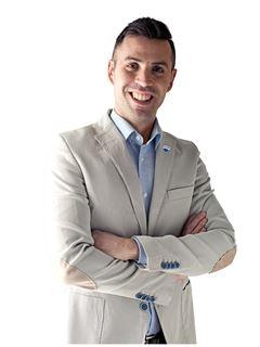 Staff Ufficio - Andrea Giovannelli - RE/MAX Specialisti Immobiliari
