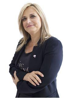Consulente Immobiliare - Sabrina Ferrini - RE/MAX Futura